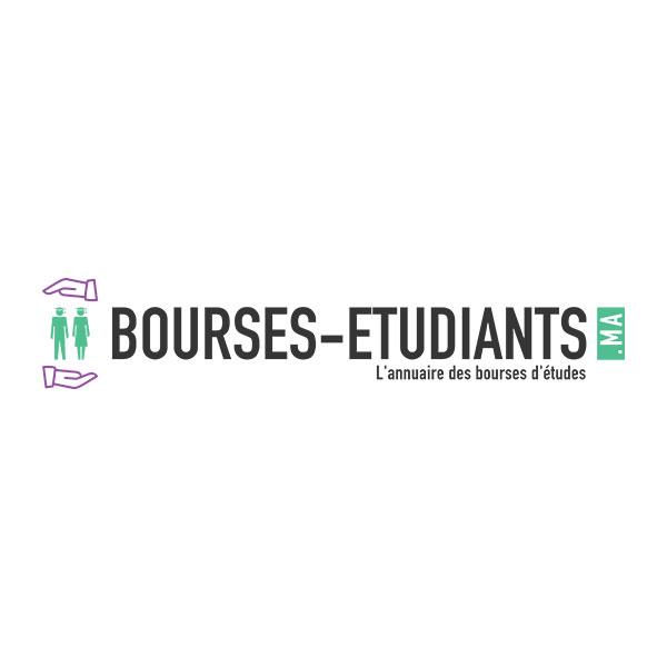 Bourses Etudiants Ma Bourses D Etudes Financement