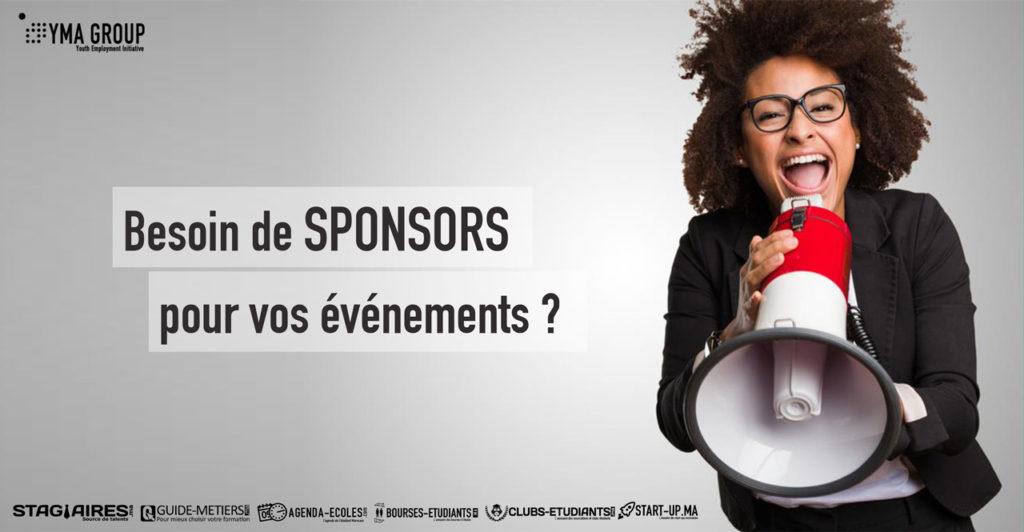 Appels_sponsoring